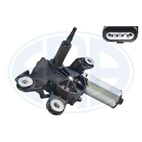 Wischermotor ERA 460397A VW