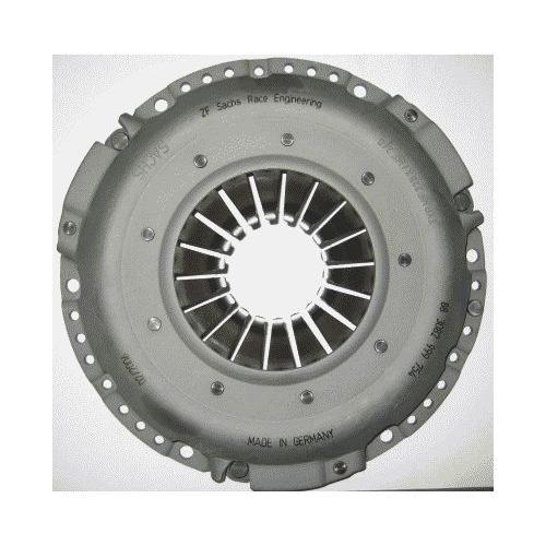 Clutch Pressure Plate SACHS PERFORMANCE 883082 999754 Performance AUDI PORSCHE