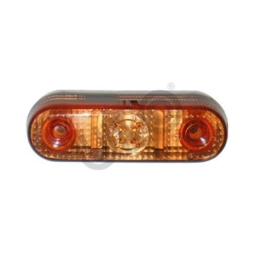 Marker Light ULO 2908-01