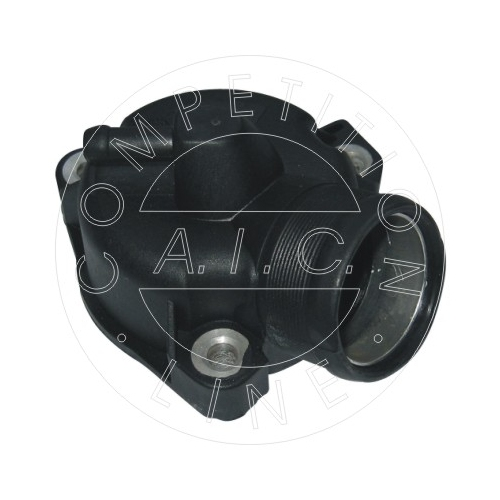 AIC thermostat housing 50073