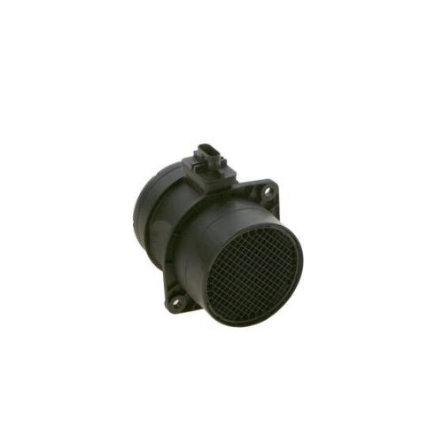 BOSCH Air Mass Sensor 0 281 002 956