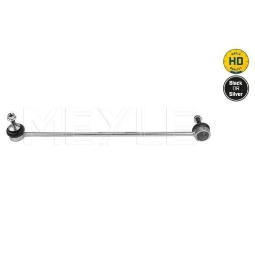 Rod/Strut, stabiliser MEYLE 316 060 0004/HD MEYLE-HD: Better than OE. BMW
