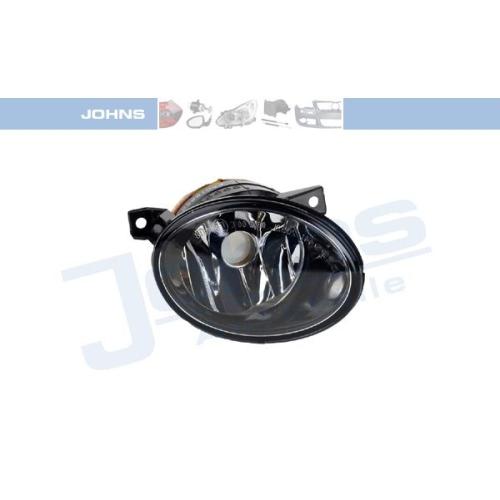 Fog Light JOHNS 95 86 30-1 VW