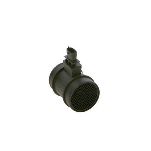 Luftmassenmesser BOSCH 0 281 002 861 ALFA ROMEO FIAT
