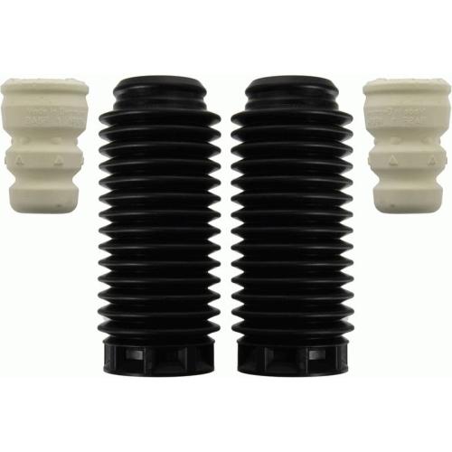 Dust Cover Kit, shock absorber SACHS 900 390 Service Kit