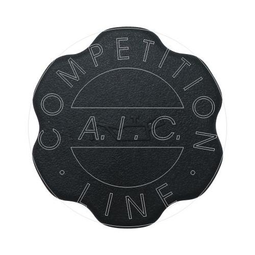 AIC Verschluss, Öleinfüllstutzen 56041