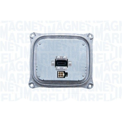 MAGNETI MARELLI Control Unit, lights 711307329153