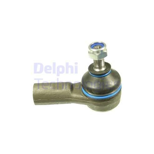 DELPHI Tie Rod End TA1749