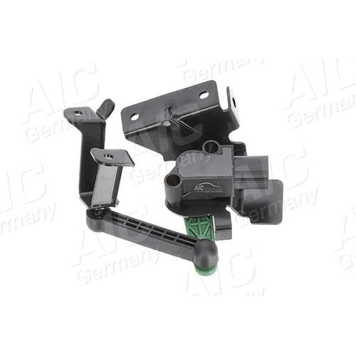 AIC Sensor, Xenonlicht (Leuchtweiteregulierung) 57773
