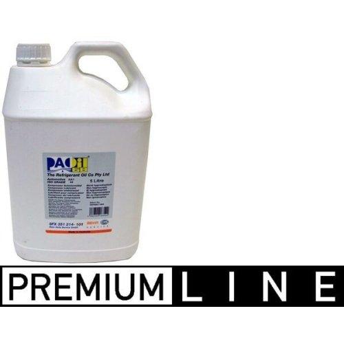 Kompressor-Öl MAHLE ACPL 14 000P BEHR *** PREMIUM LINE ***