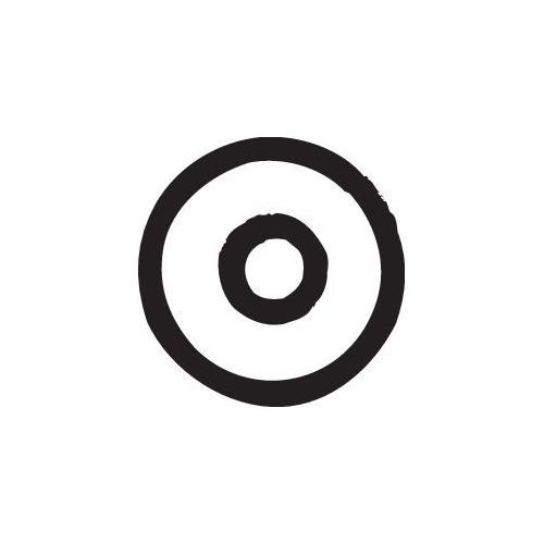 BOSAL Haltering, Schalldämpfer 258-133