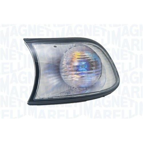 Indicator MAGNETI MARELLI 710311330007 BMW