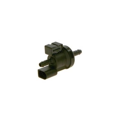 Be-/Entlüftungsventil, Kraftstoffbehälter BOSCH 0 280 142 431 AUDI SEAT SKODA VW