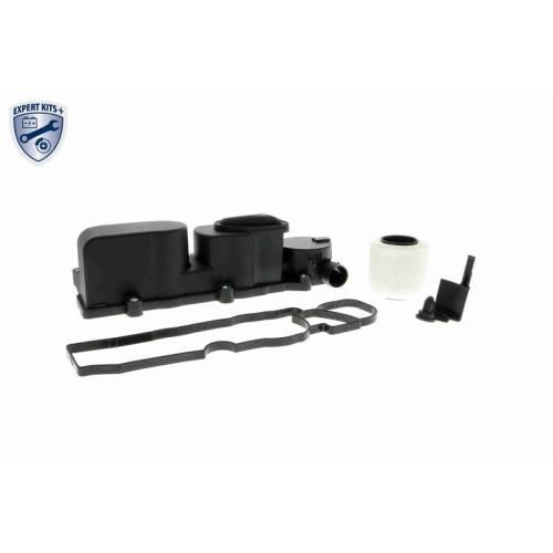 Ölabscheider, Kurbelgehäuseentlüftung VAICO V30-2181 EXPERT KITS + DODGE