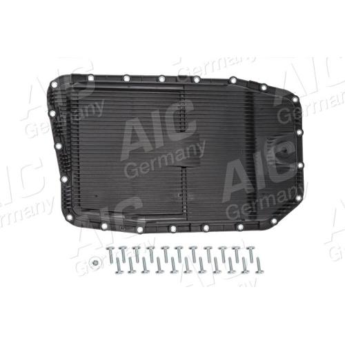 AIC Ölwanne, Automatikgetriebe 54796