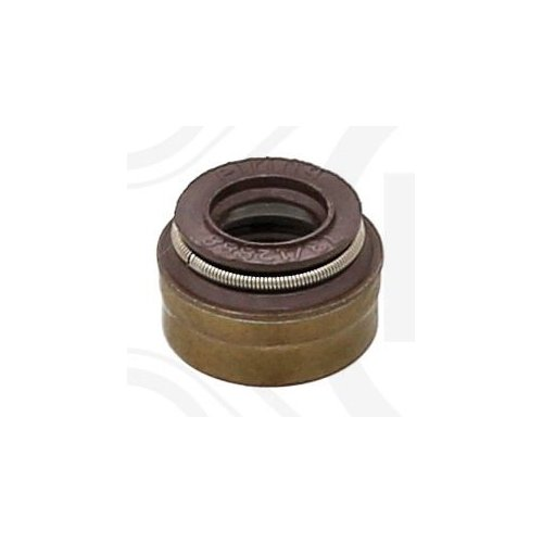 ELRING Seal, valve stem 830.489