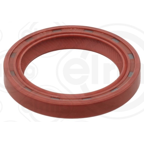 Seal Ring ELRING 336.998 VOLVO