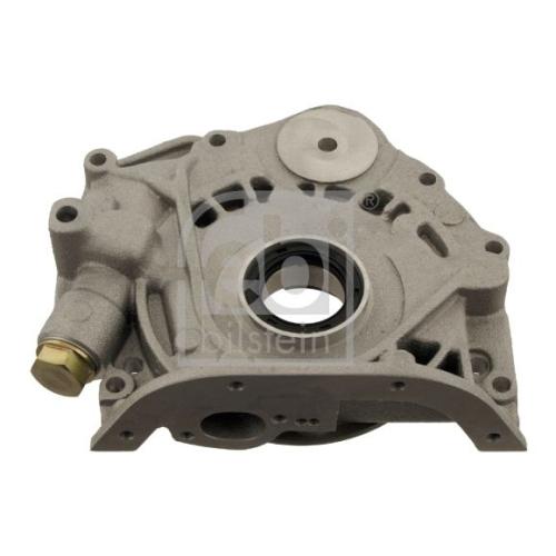 FEBI BILSTEIN Oil Pump 32302