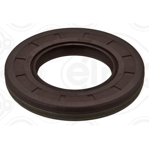Dichtring ELRING 688.580 ALFA ROMEO CHRYSLER DODGE FIAT JEEP