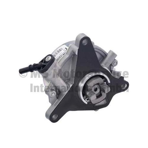 Unterdruckpumpe, Bremsanlage PIERBURG 7.01555.07.0 ALFA ROMEO CHRYSLER FIAT JEEP
