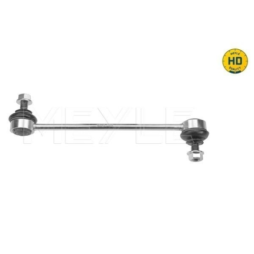 Rod/Strut, stabiliser MEYLE 30-16 060 0043/HD MEYLE-HD: Better than OE. TOYOTA