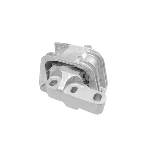 CORTECO Lagerung, Motor 80000587