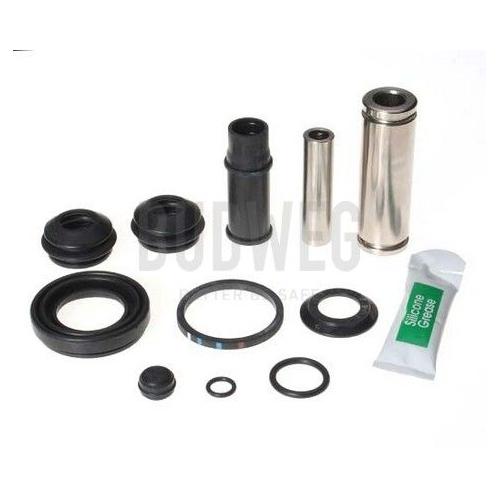 Repair Kit, brake caliper BUDWEG CALIPER 203623
