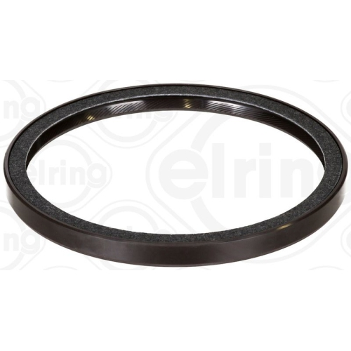 Seal Ring ELRING 135.190 FORD RENAULT VOLVO