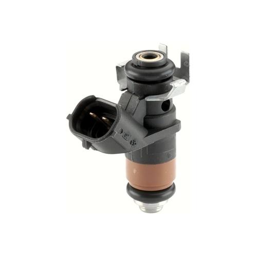 Einspritzventil VDO A2C59513166 VW