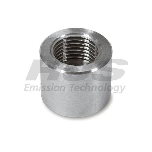 Einschweißgewinde, Drucksensor (Ruß-/Partikelfilter) HJS 92 10 2090