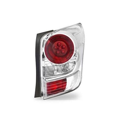 Combination Rearlight ULO 1129002 TOYOTA