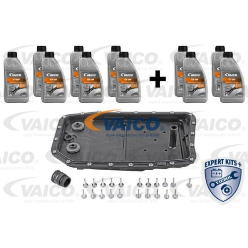 Parts Kit, automatic transmission oil change VAICO V20-2088-XXL EXPERT KITS +