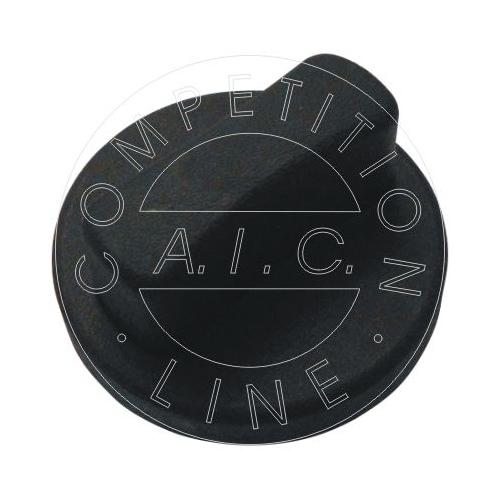 AIC cap, fuel tank 56036