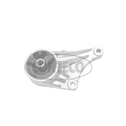Engine Mounting CORTECO 21652326 OPEL VAUXHALL
