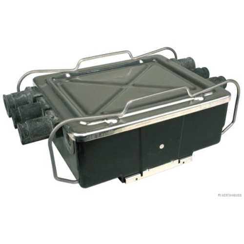 Cable Junction Box HERTH+BUSS ELPARTS 50290030