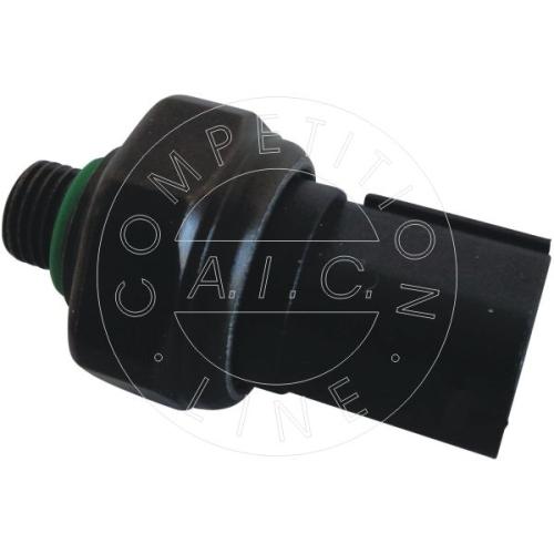 AIC Druckschalter, Klimaanlage 56102