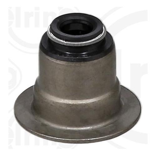ELRING Seal, valve stem 027.740