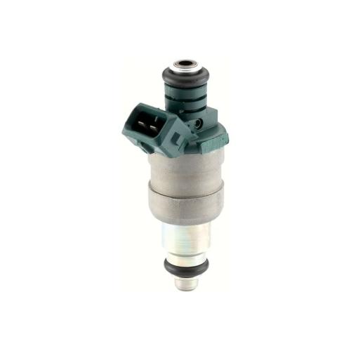 Einspritzventil VDO A2C59513199 RENAULT