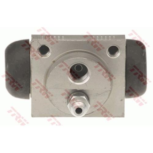 Wheel Brake Cylinder TRW BWF353 CHEVROLET