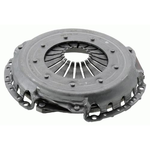 Clutch Pressure Plate SACHS 3082 178 132 AUDI VW