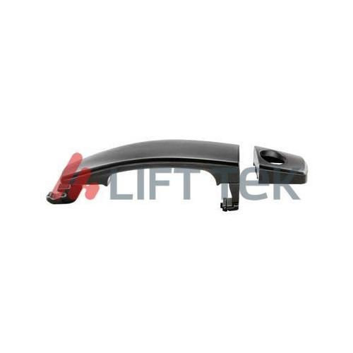 Door Handle LIFT-TEK LT80652 OPEL