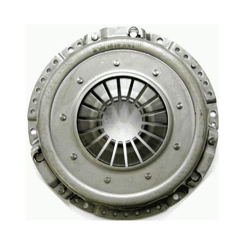 SACHS (ZF SRE) Kupplungsdruckplatte 883082 999618