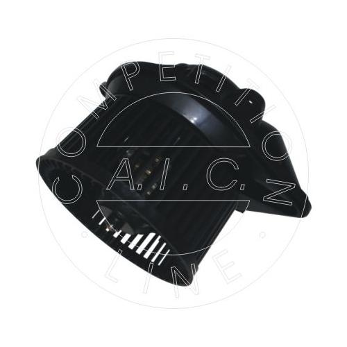 AIC interior fan 54276