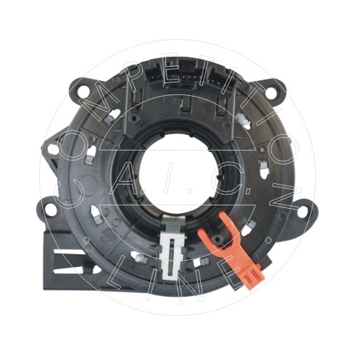 AIC Wickelfeder, Airbag 57225