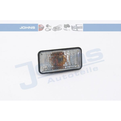 Indicator JOHNS 95 38 21-12 VW