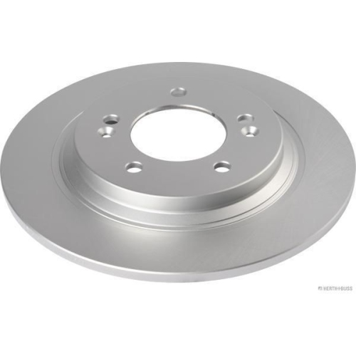 HERTH+BUSS JAKOPARTS Brake Disc J3310320