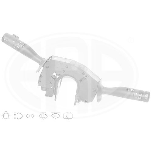 Steering Column Switch ERA 440301 OEM FORD