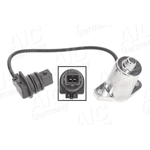 AIC Sensor, Motorölstand 57457