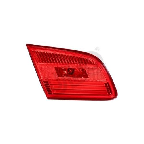 Combination Rearlight ULO 1041001 BMW