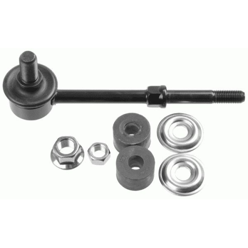 LEMFÖRDER Rod/Strut, stabiliser 33364 01